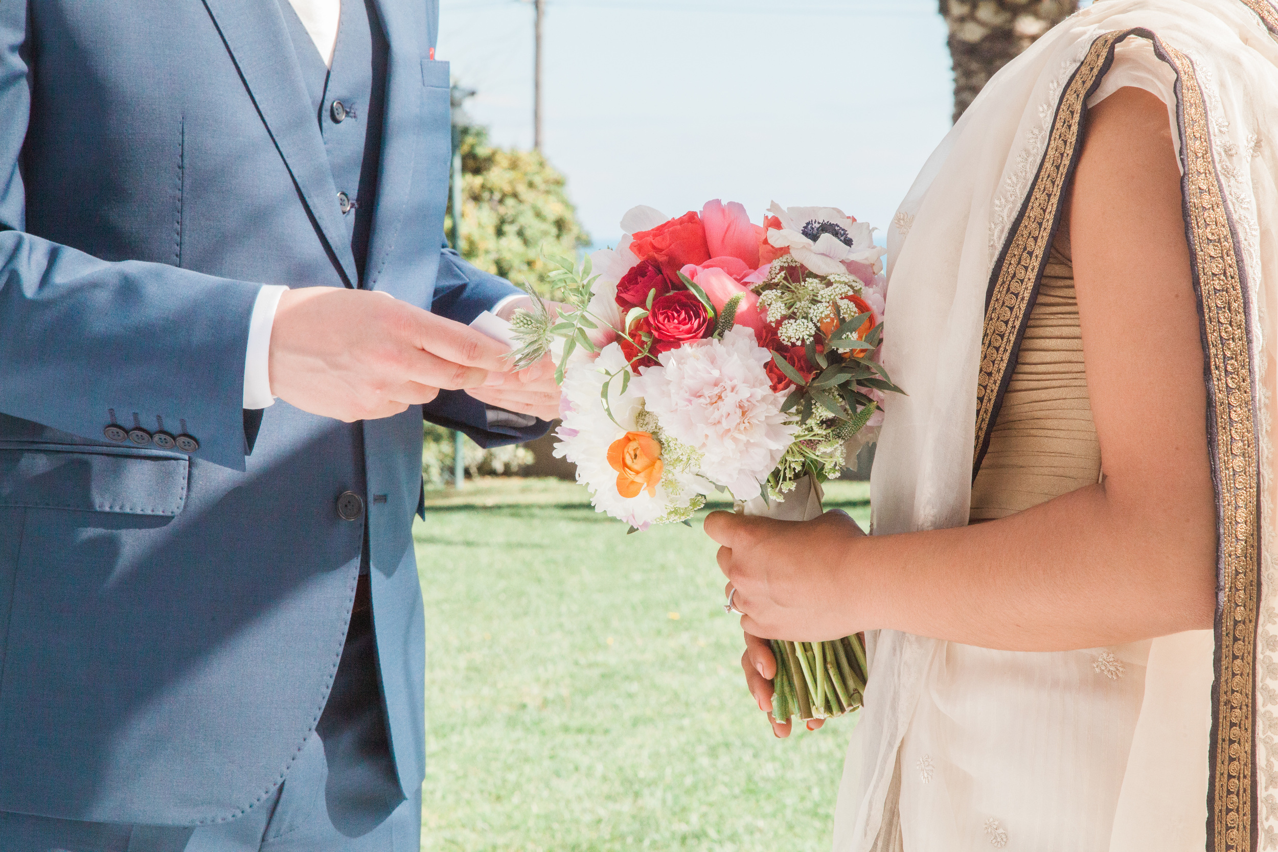 mariarao+wedding+cascais-348.jpg