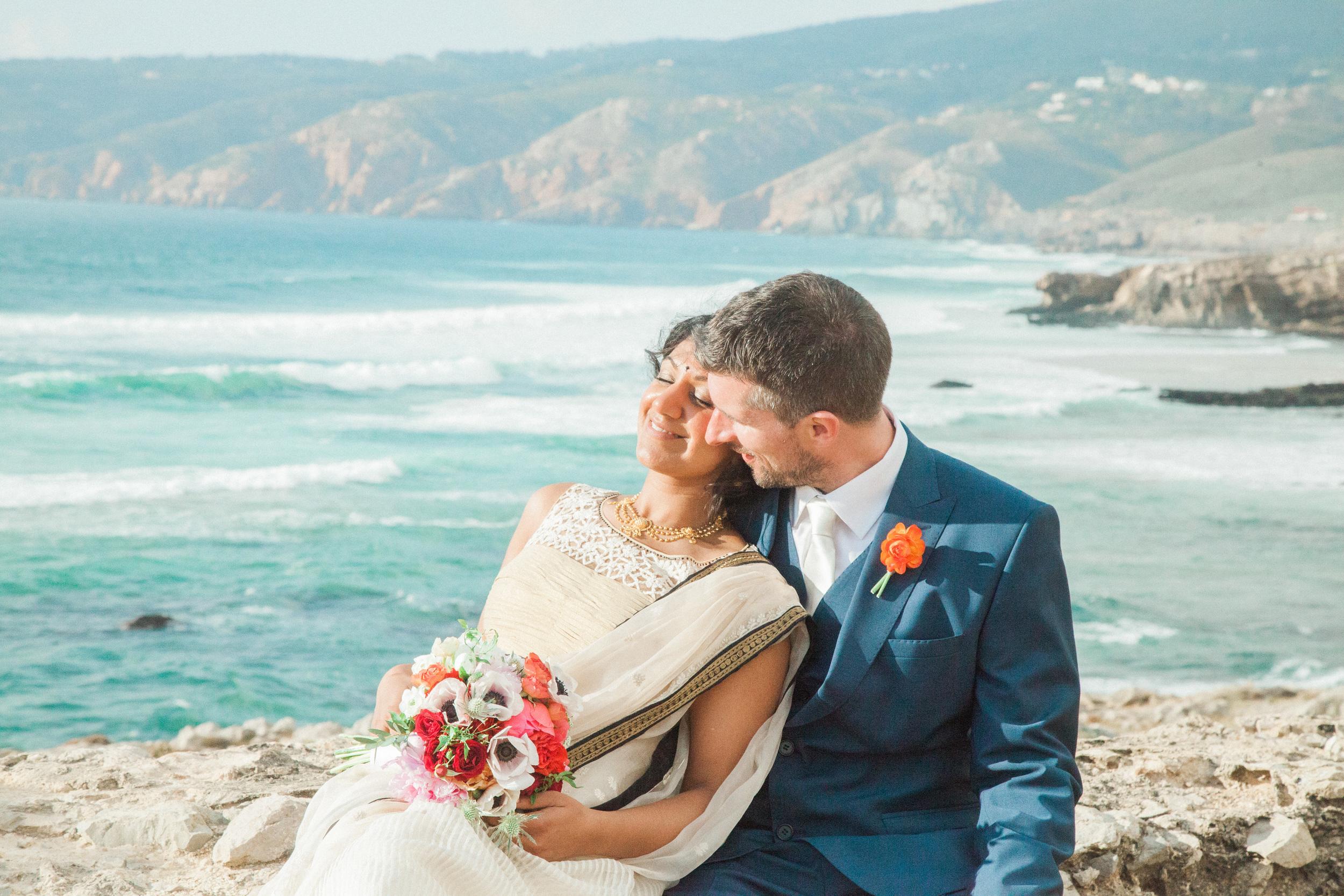 mariarao+wedding+cascais-623.jpg