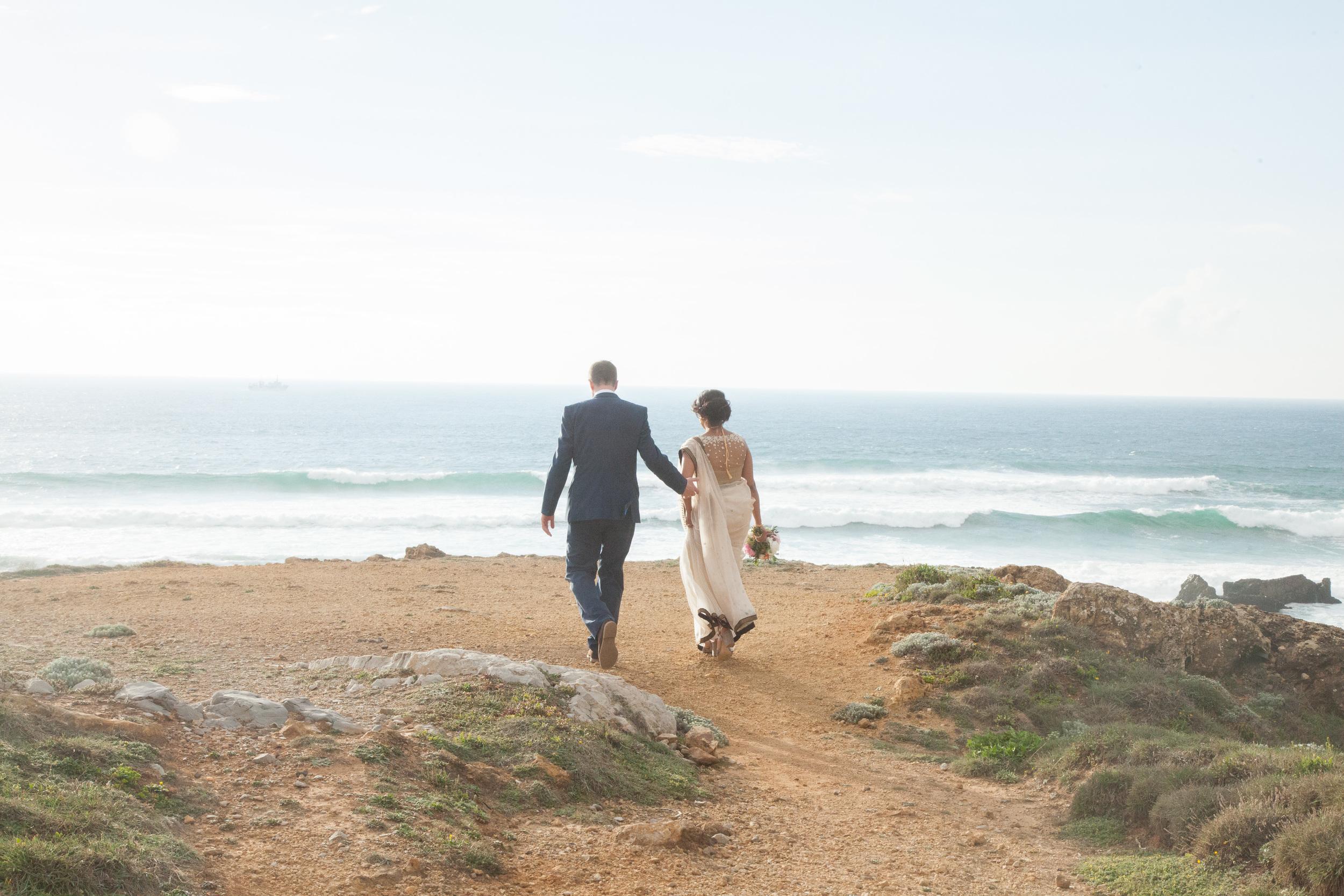 mariarao+wedding+cascais-733.jpg