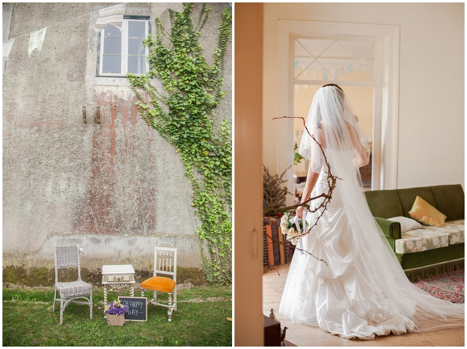 maria+rao+wedding+photographer+sintra+wedding_0044.jpg