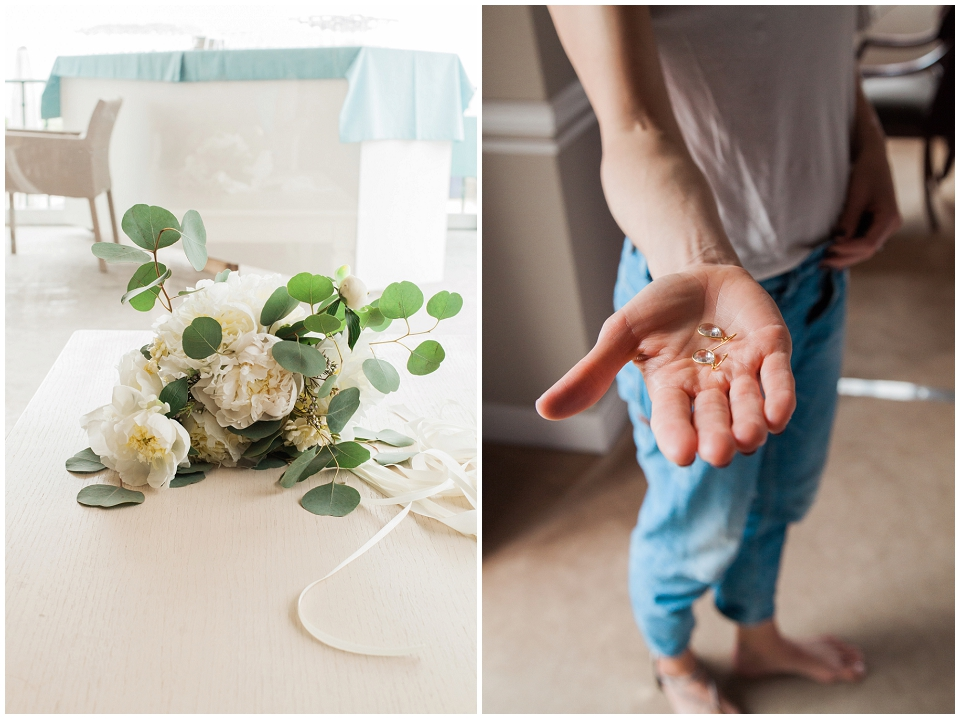 maria+rao+wedding+photographer+sintra+wedding_0058.jpg