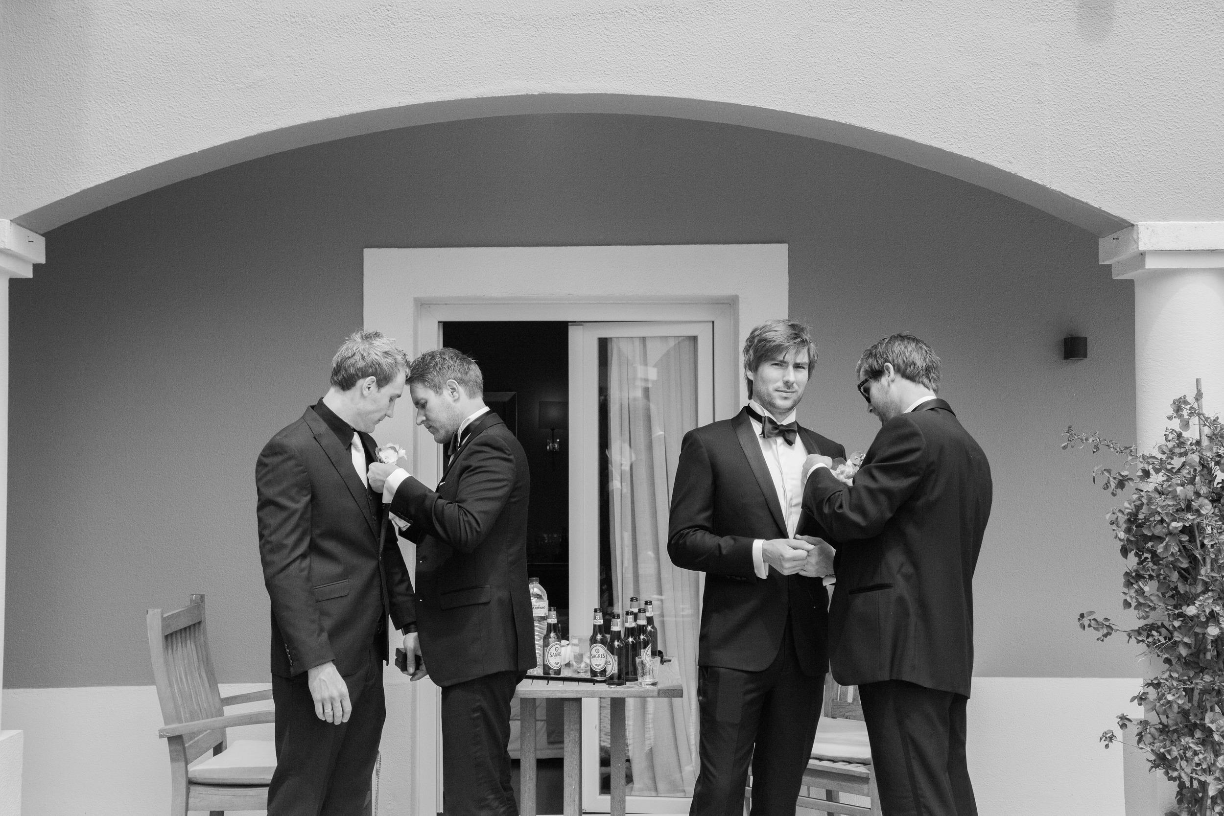mariarao+wedding+portugal+cascais-52.jpg