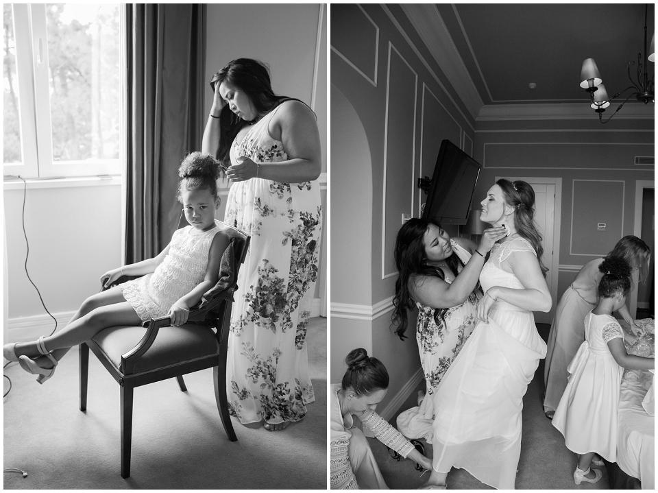 maria+rao+wedding+photographer+sintra+wedding_0065.jpg