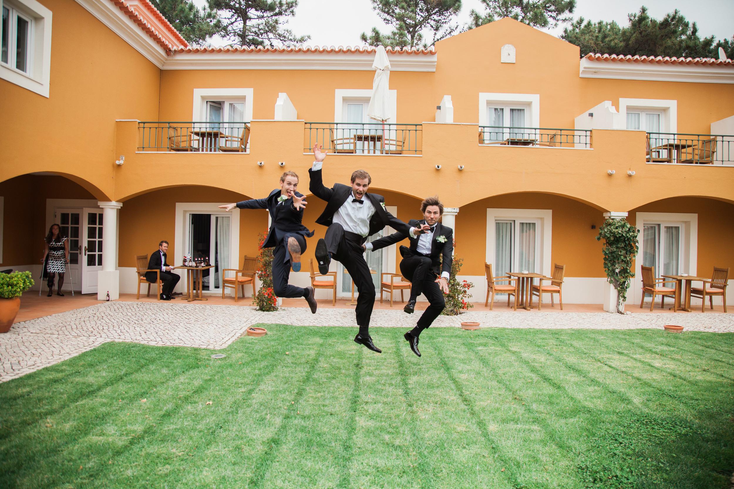 mariarao+wedding+portugal+cascais-64.jpg