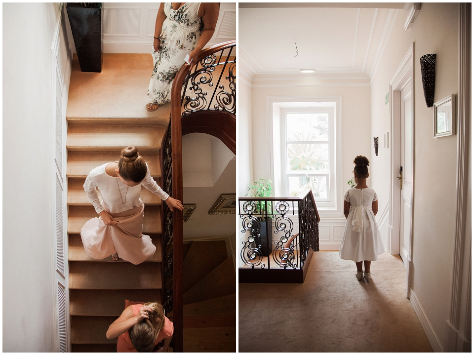 maria+rao+wedding+photographer+sintra+wedding_0066.jpg