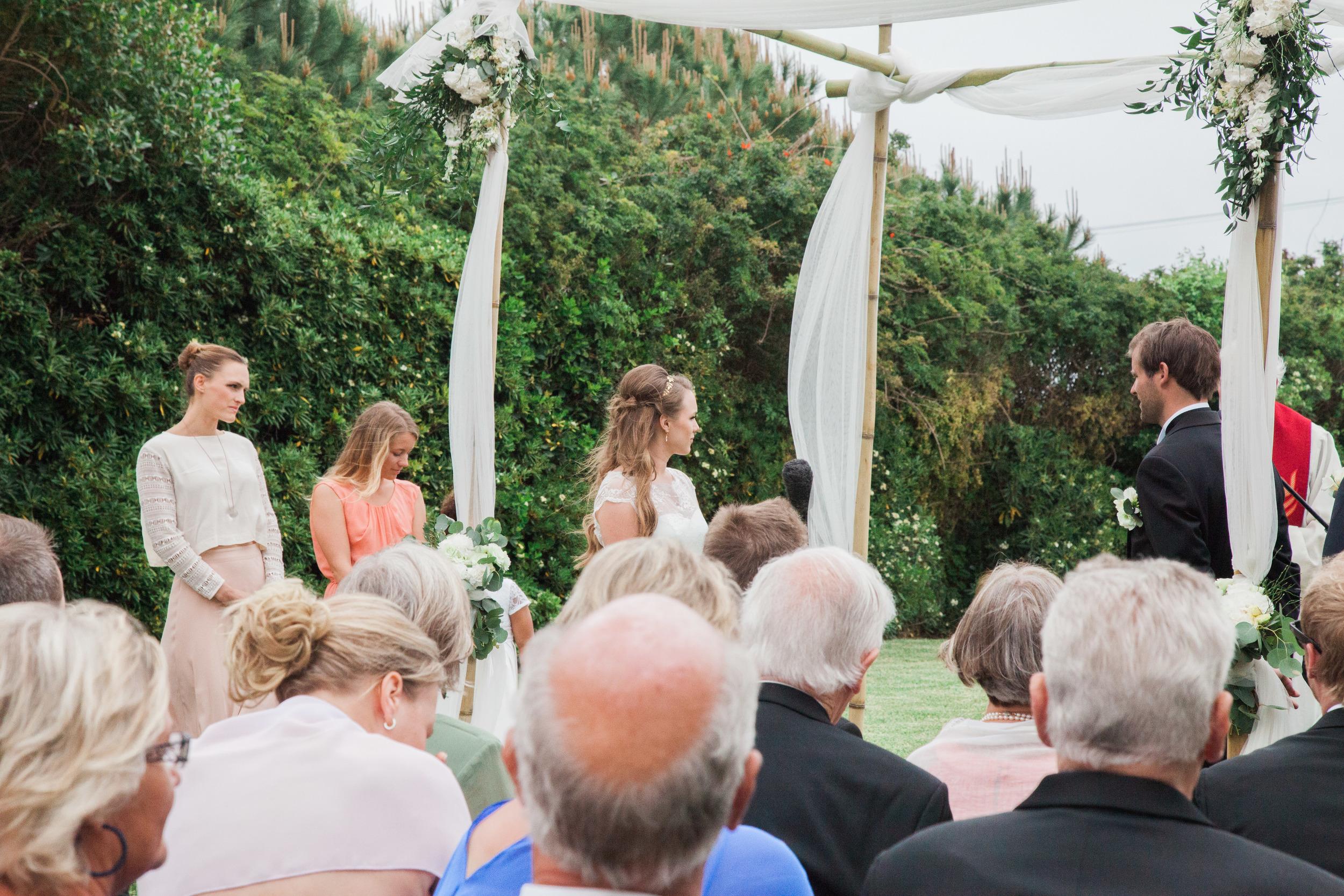mariarao+wedding+portugal+cascais-189.jpg