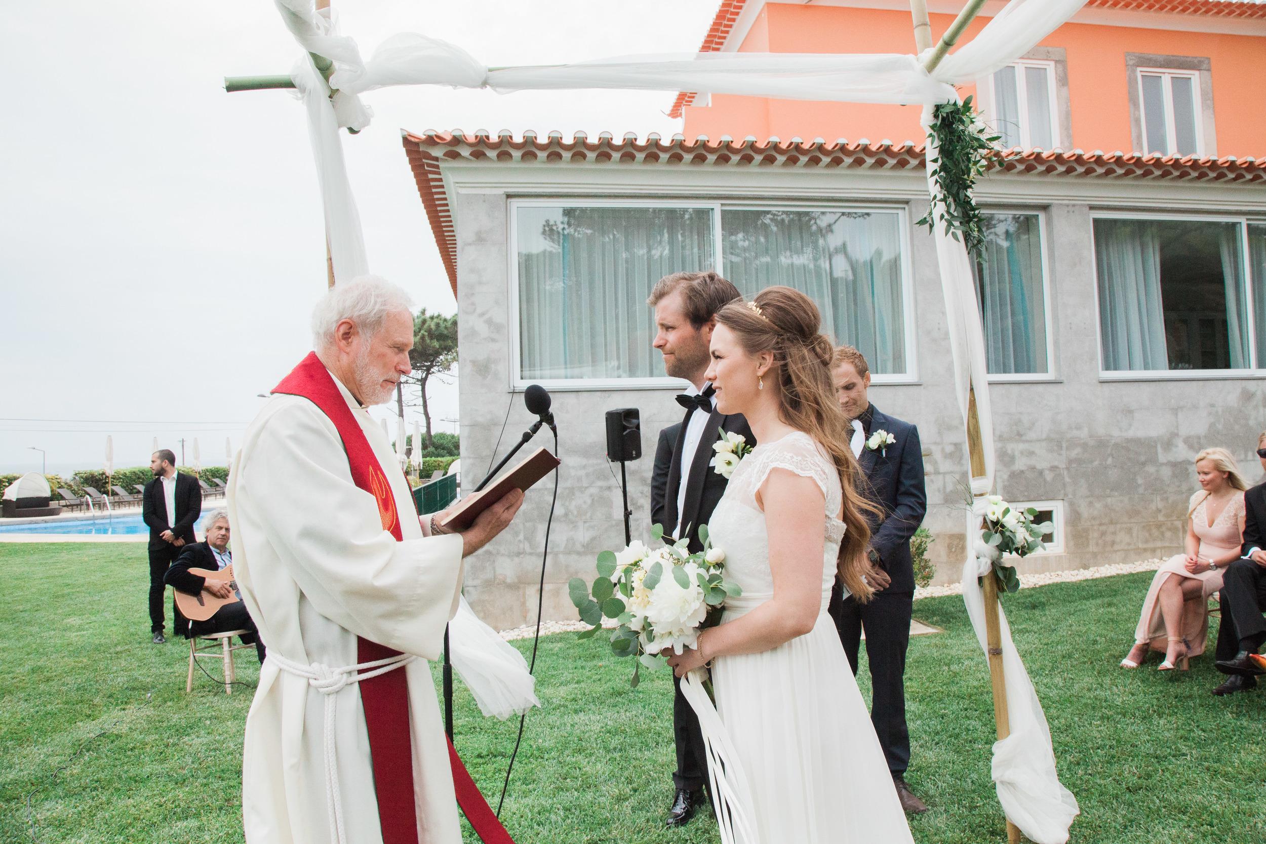 mariarao+wedding+portugal+cascais-222.jpg