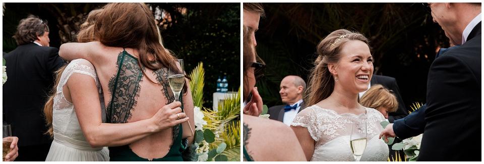 maria+rao+wedding+photographer+sintra+wedding_0067.jpg