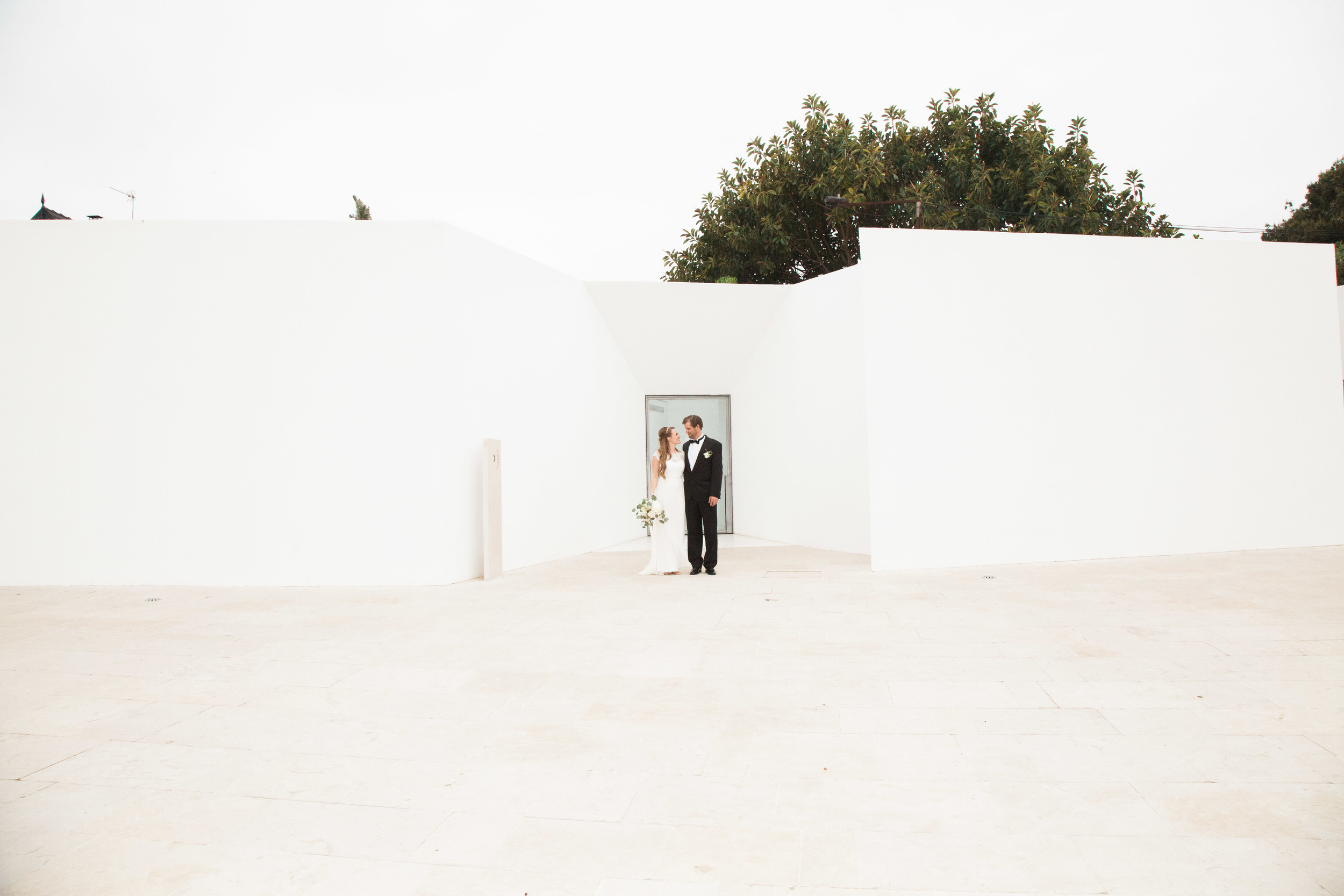 mariarao+wedding+portugal+cascais-373.jpg