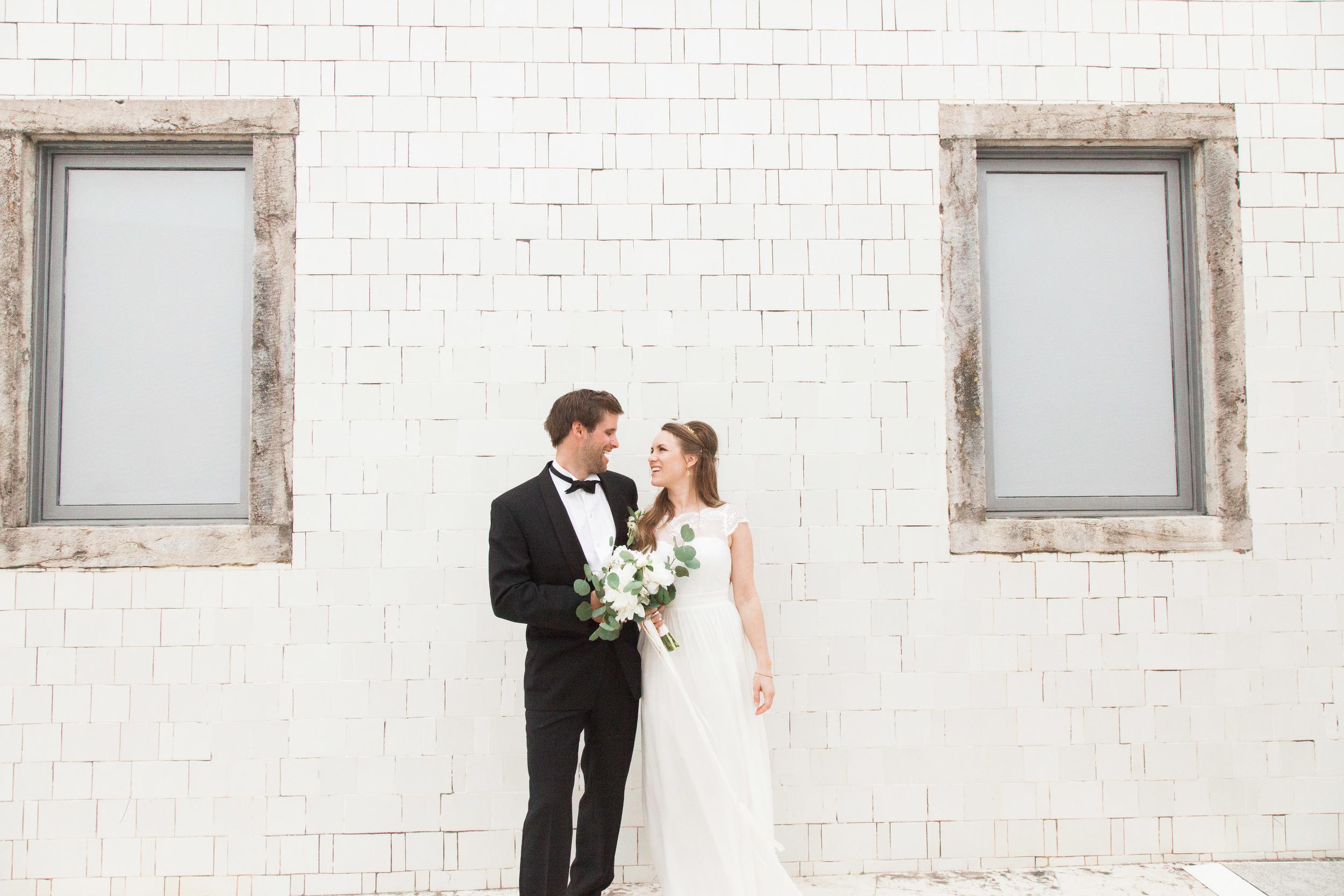 mariarao+wedding+portugal+cascais-398.jpg