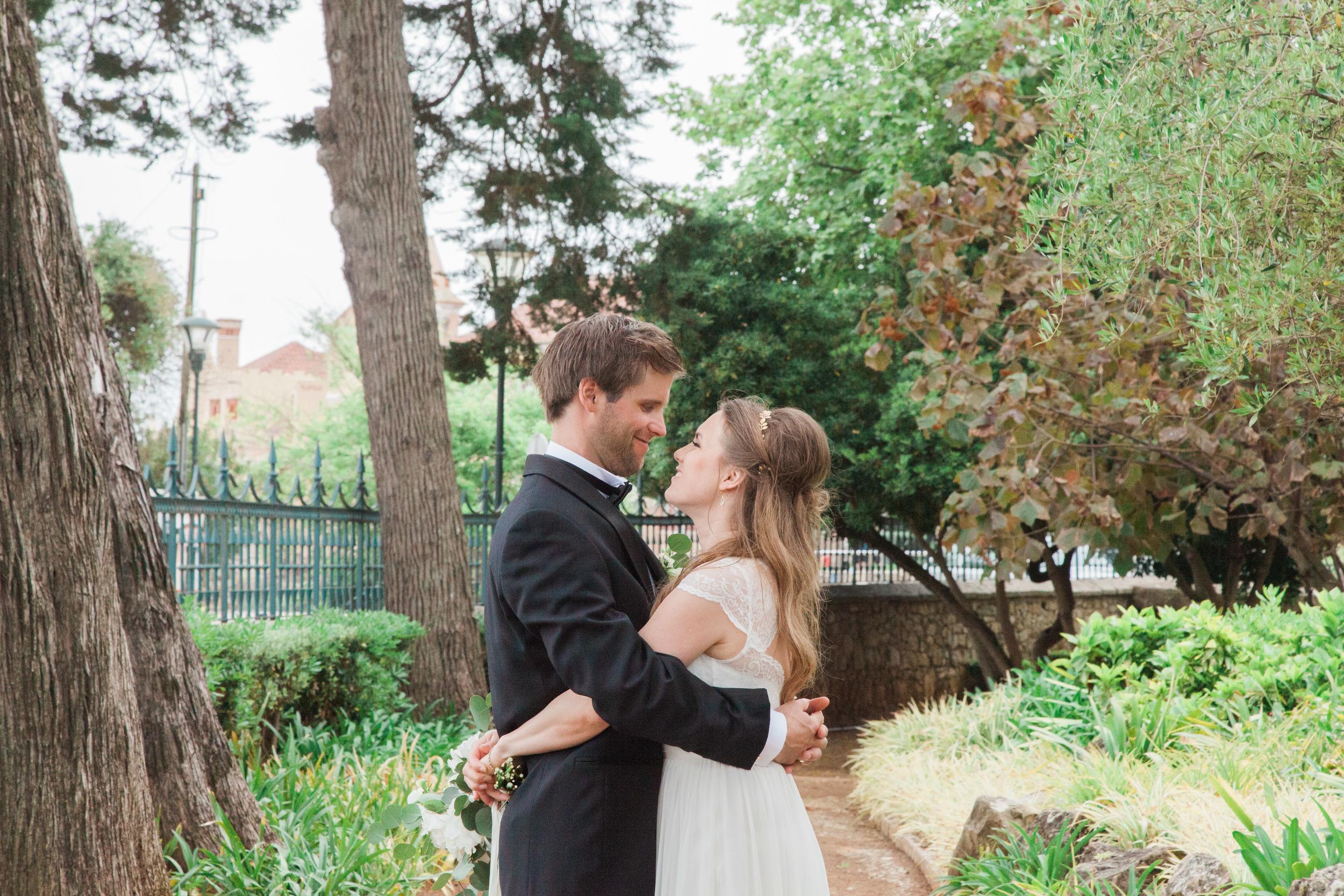 mariarao+wedding+portugal+cascais-437.jpg