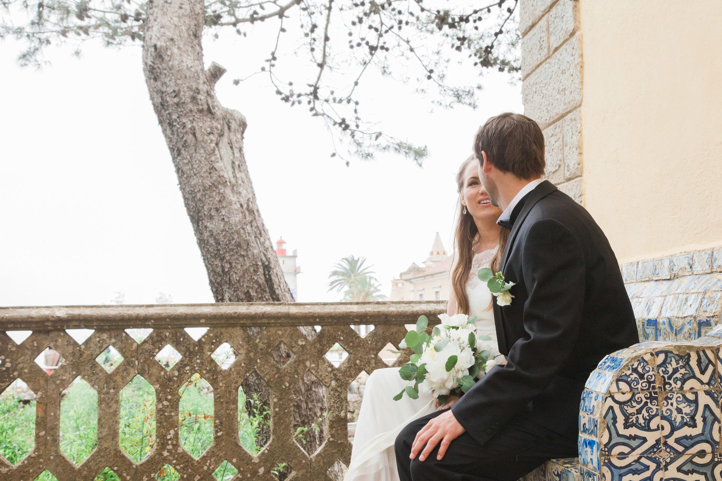mariarao+wedding+portugal+cascais-450.jpg
