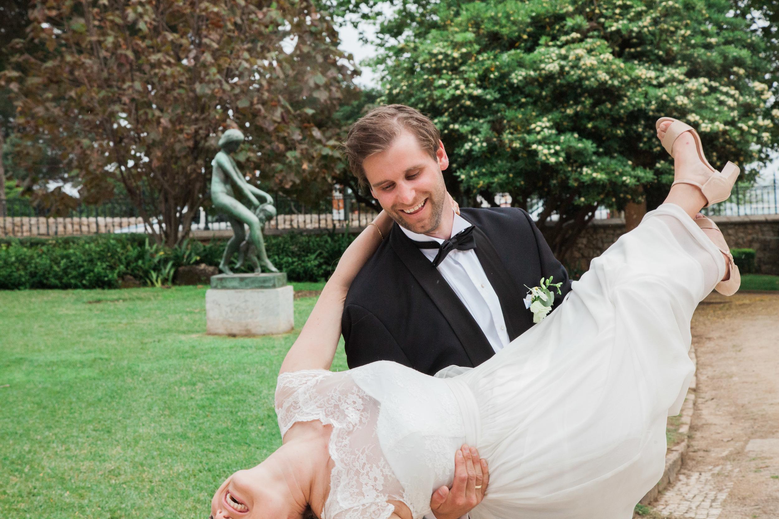 mariarao+wedding+portugal+cascais-528.jpg