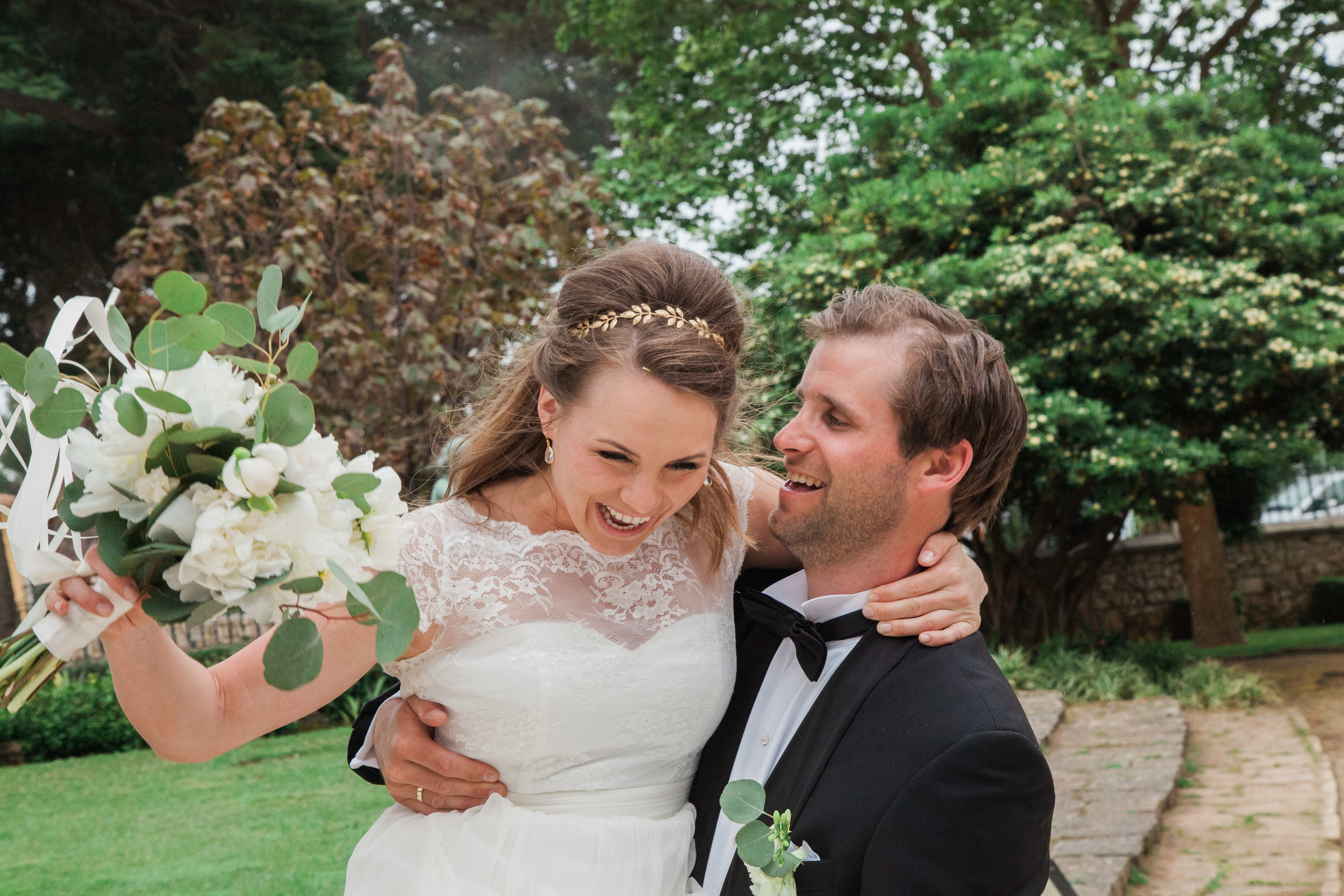mariarao+wedding+portugal+cascais-527.jpg