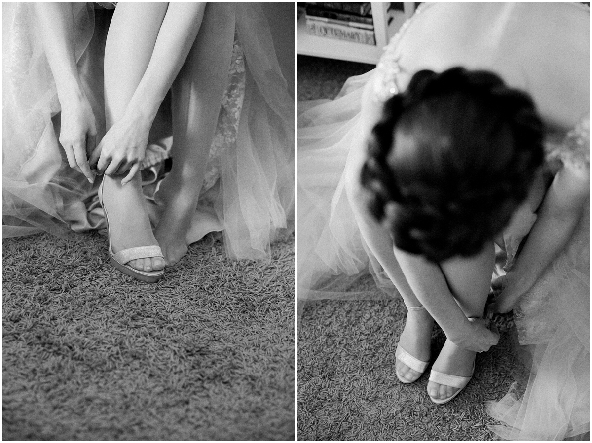 maria+rao+wedding+photographer+sintra+wedding_0094.jpg