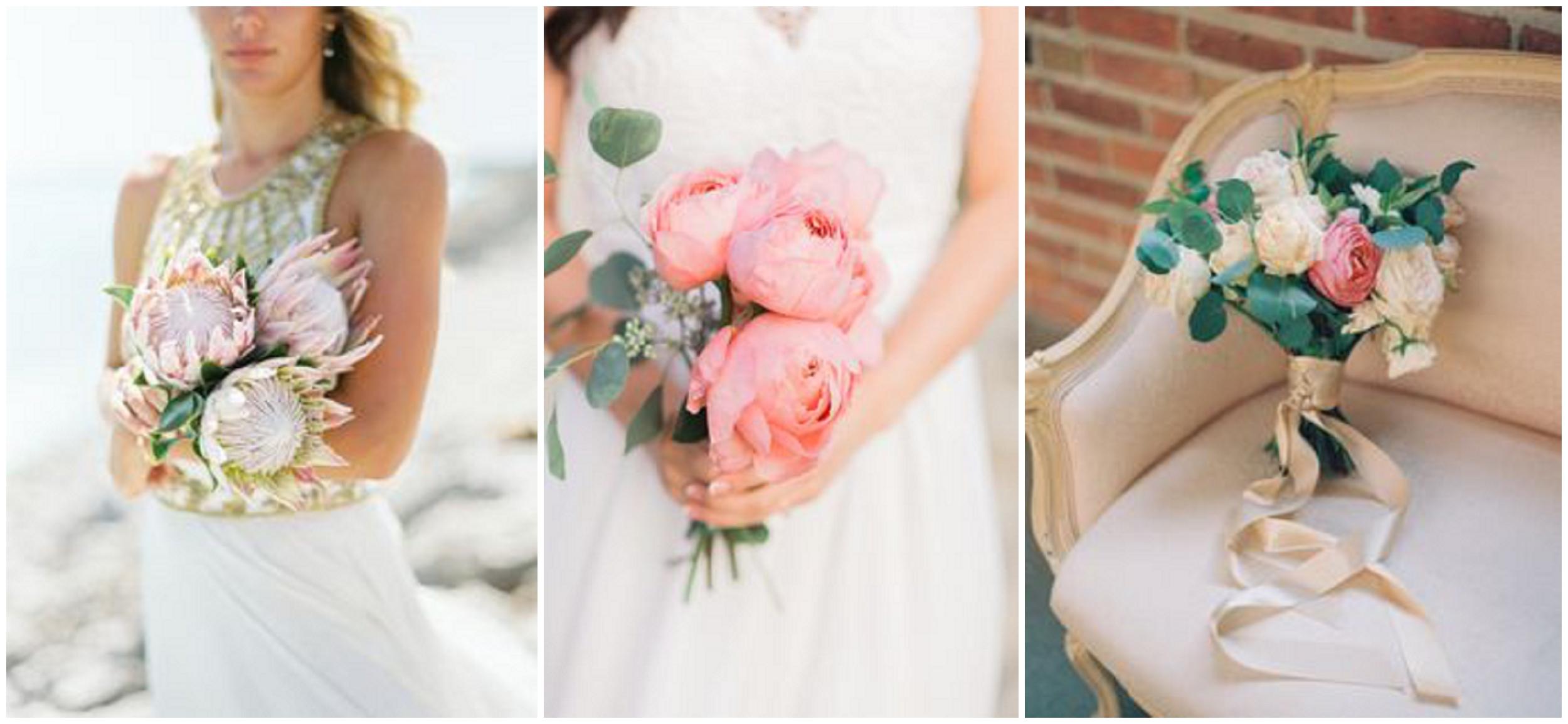 maria+rao+wedding+photographer+portugal_0166.jpg