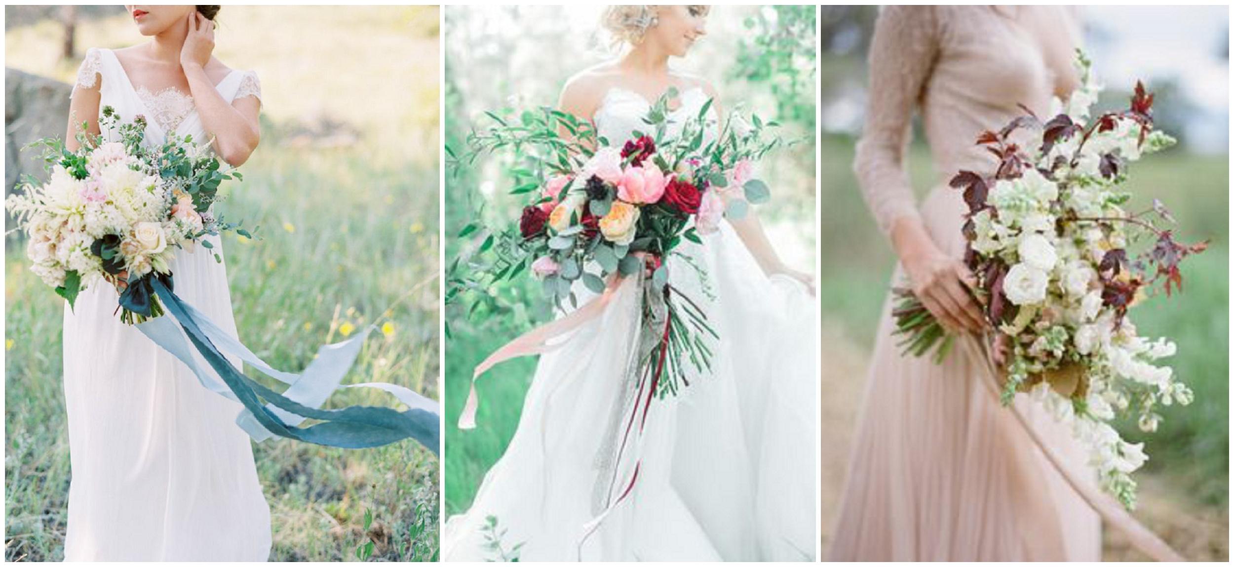 maria+rao+wedding+photographer+portugal_0165.jpg