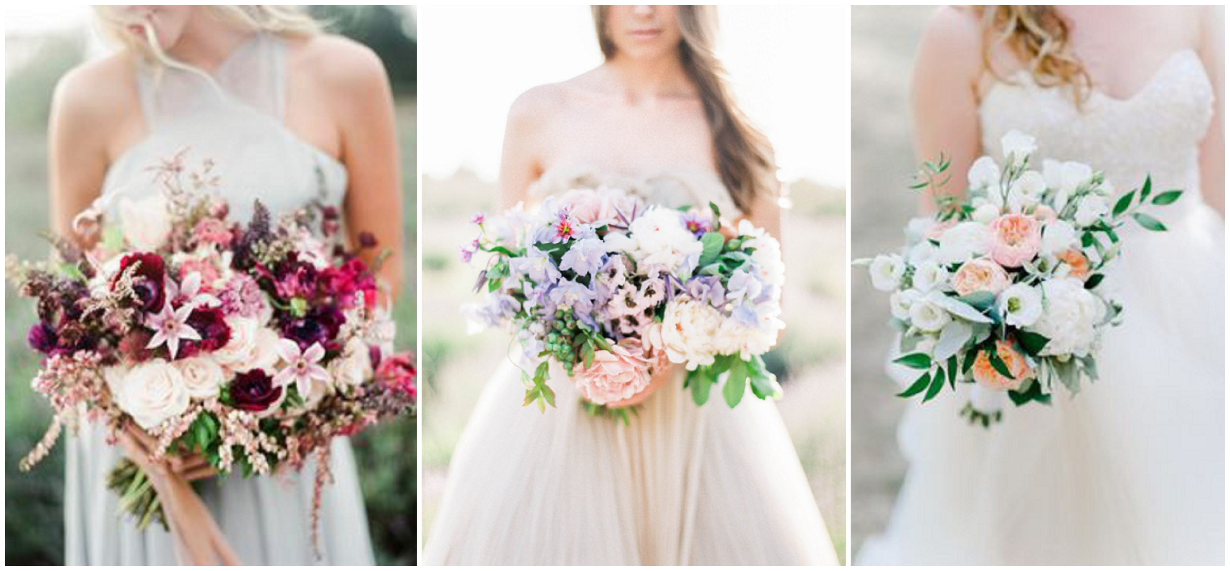 maria+rao+wedding+photographer+portugal_0168.jpg