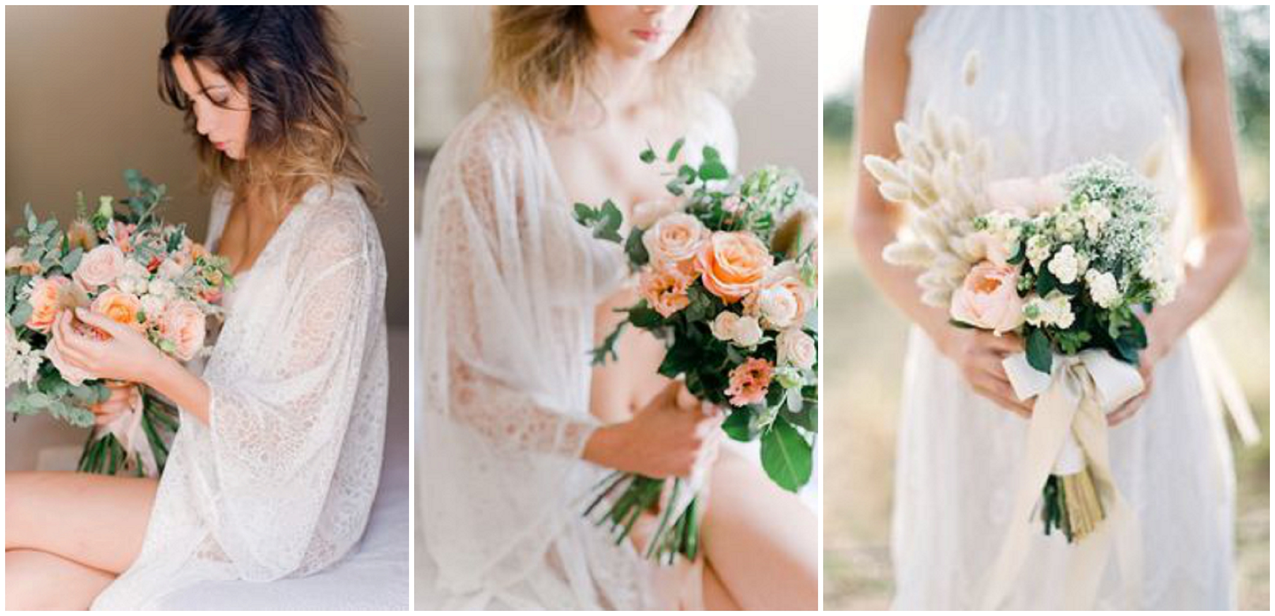 maria+rao+wedding+photographer+portugal_0169.jpg