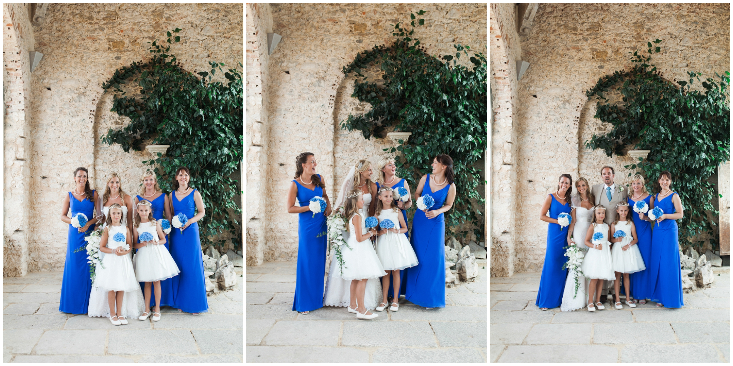 maria+rao+wedding+photographer+portugal_0184.jpg