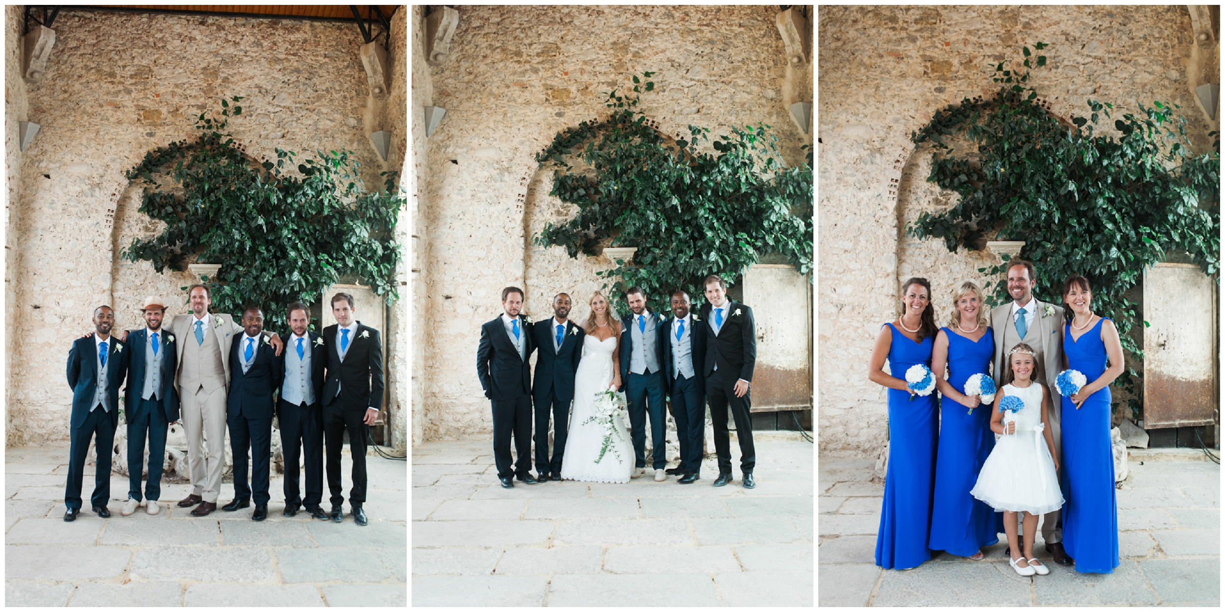 maria+rao+wedding+photographer+portugal_0185.jpg