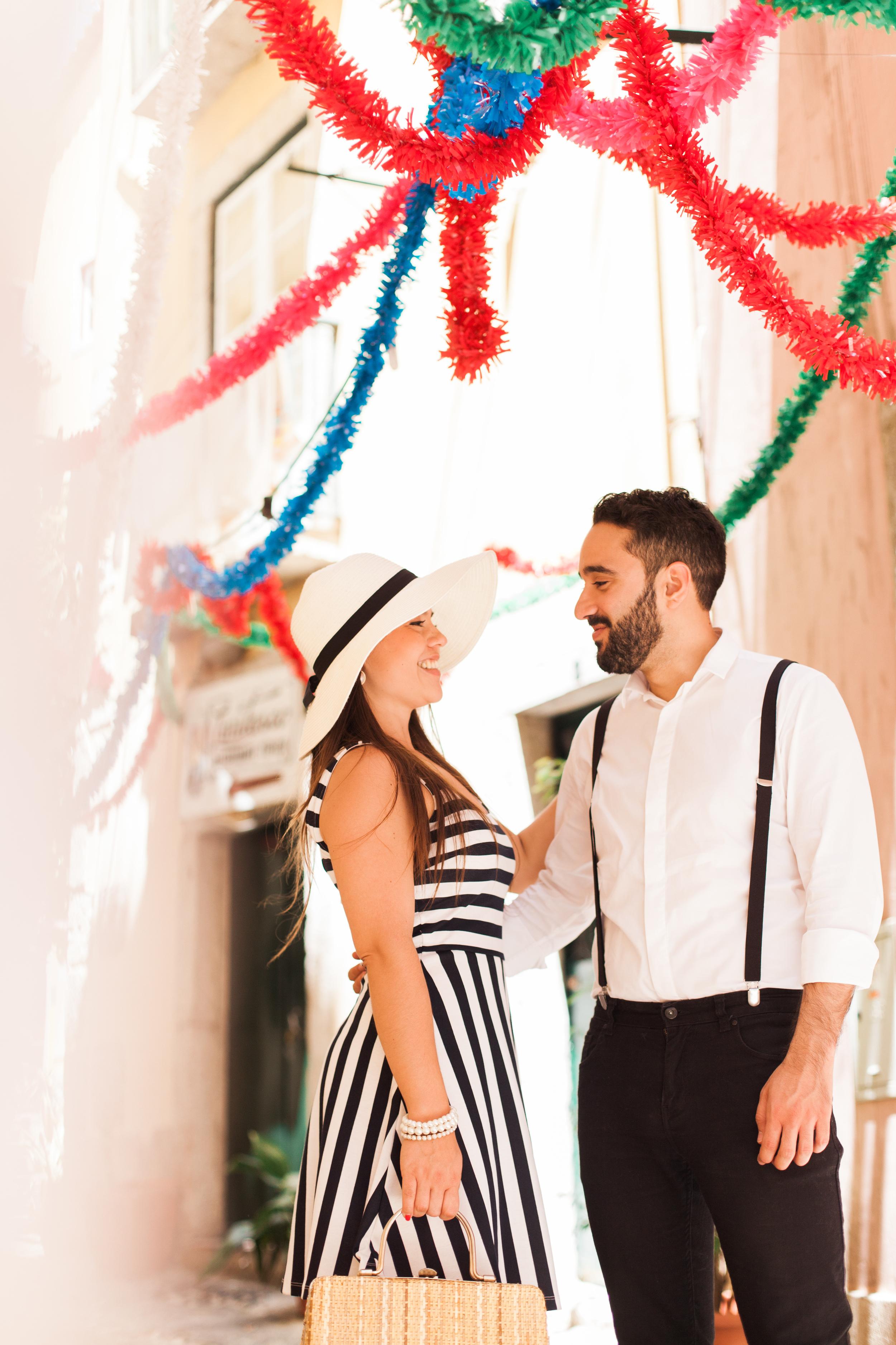 mariarao+engagement+-42.jpg