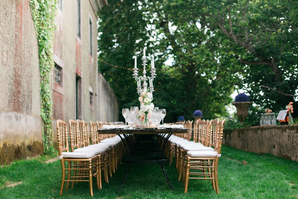 maria+rao+wedding+sintra-329-38.jpg
