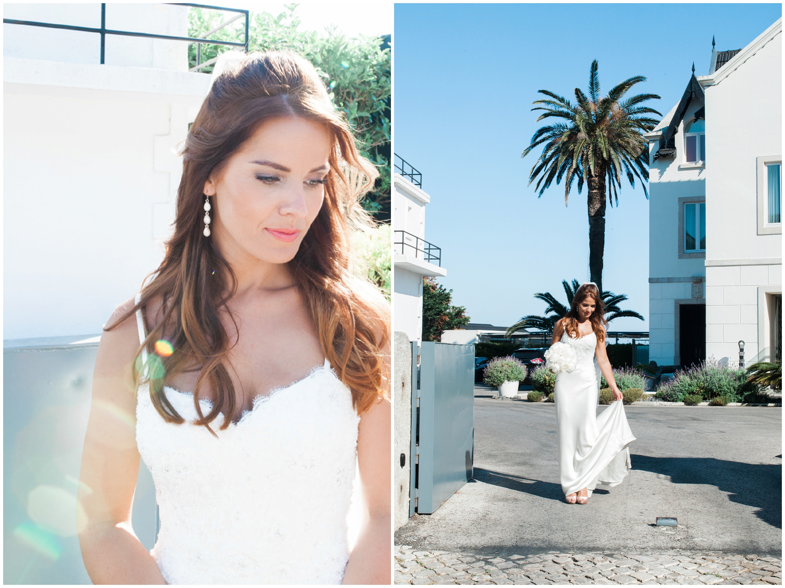 mariarao+wedding+photographer+cascais_0273.jpg