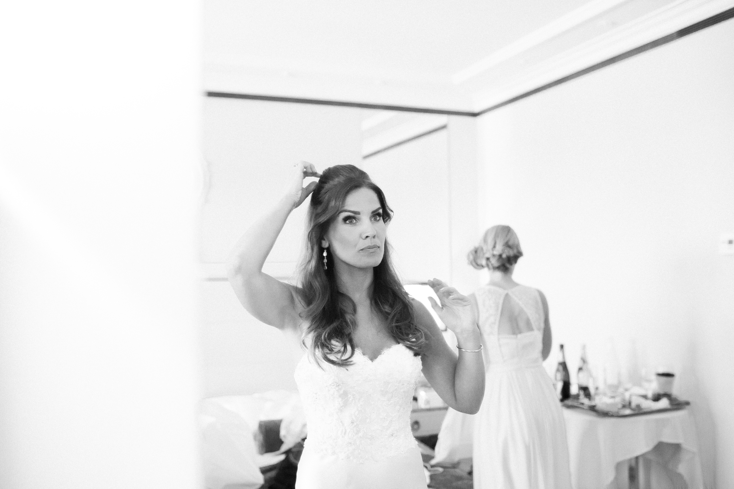 mariarao+wedding+portugal-88.jpg
