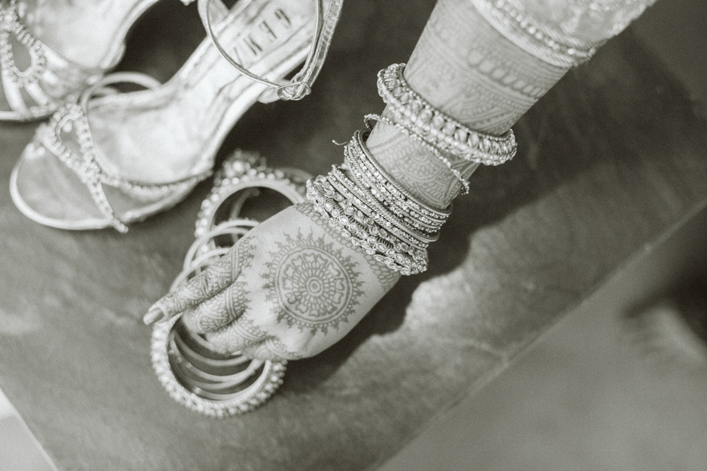mariarao+weddingphotography+portugal-7.jpg
