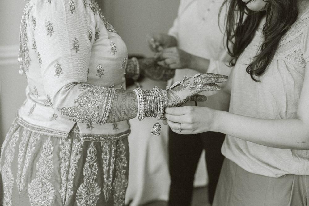 mariarao+weddingphotography+portugal-9.jpg