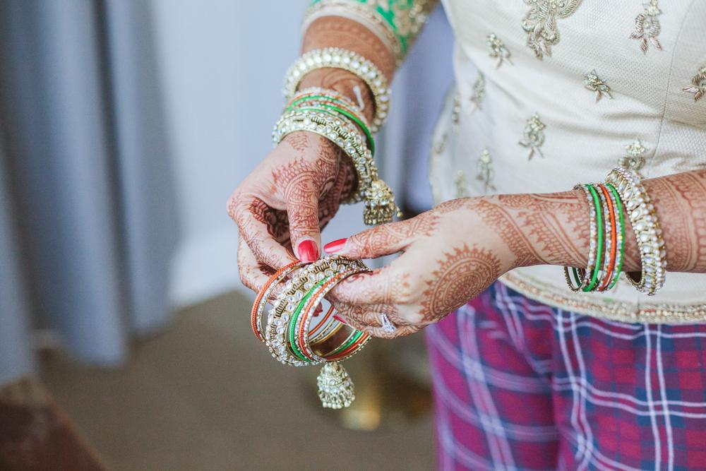 mariarao+weddingphotography+portugal-8.jpg