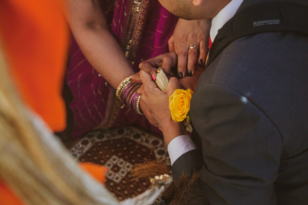 mariarao+weddingphotography+portugal-16.jpg