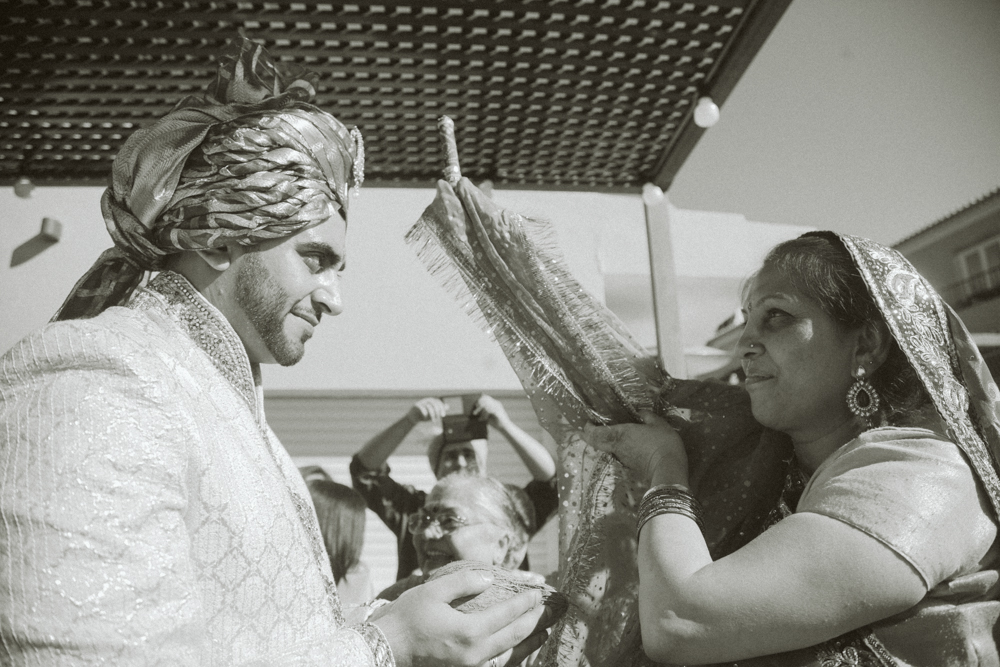 mariarao+weddingphotography+portugal-20.jpg
