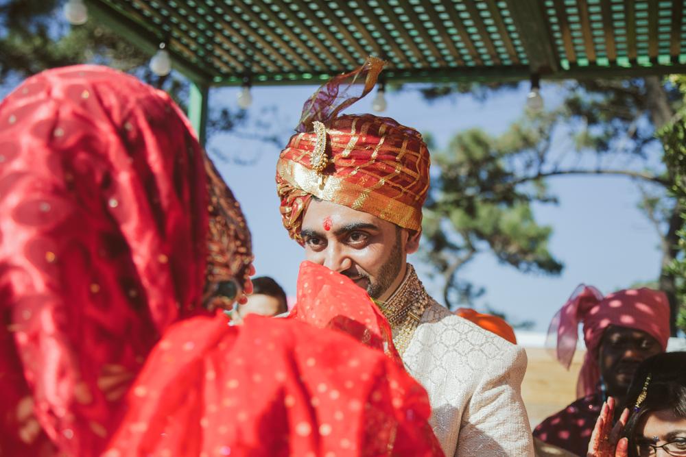 mariarao+weddingphotography+portugal-21.jpg