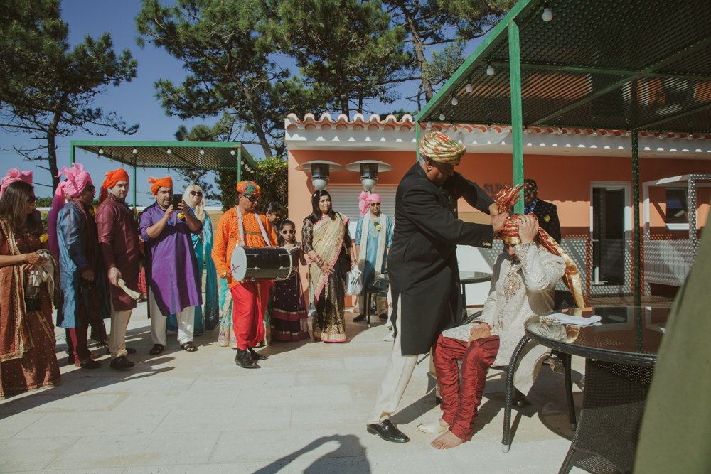 mariarao+weddingphotography+portugal-35.jpg