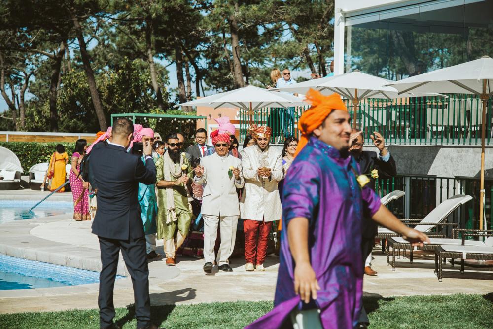 mariarao+weddingphotography+portugal-36.jpg
