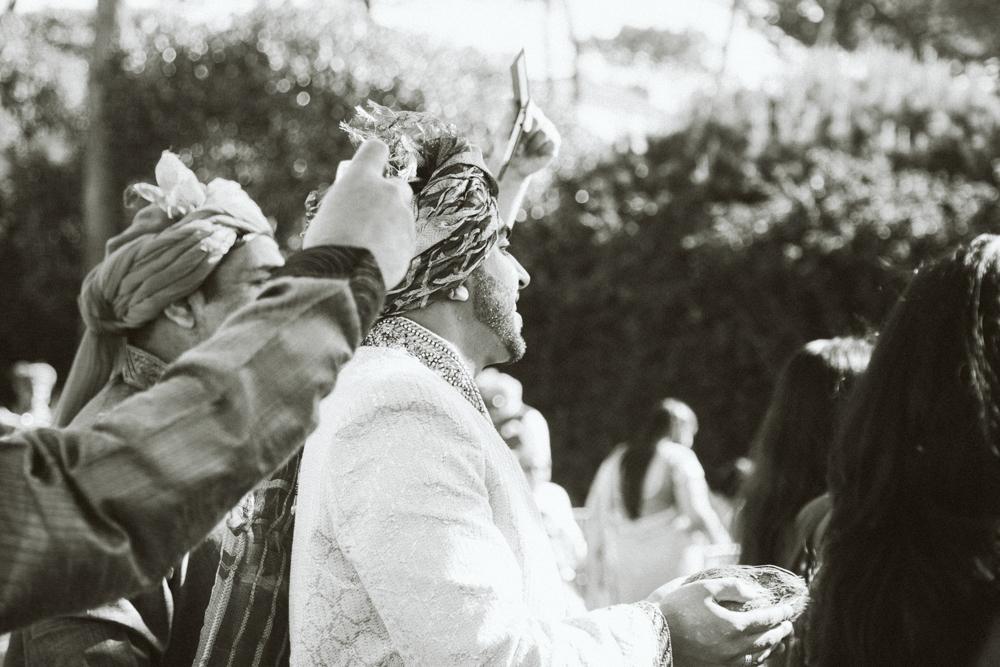 mariarao+weddingphotography+portugal-42.jpg