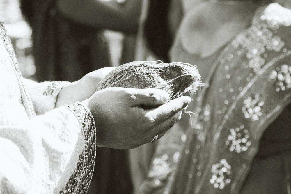 mariarao+weddingphotography+portugal-43.jpg