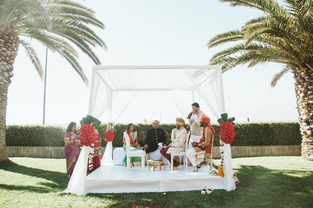 mariarao+weddingphotography+portugal-45.jpg