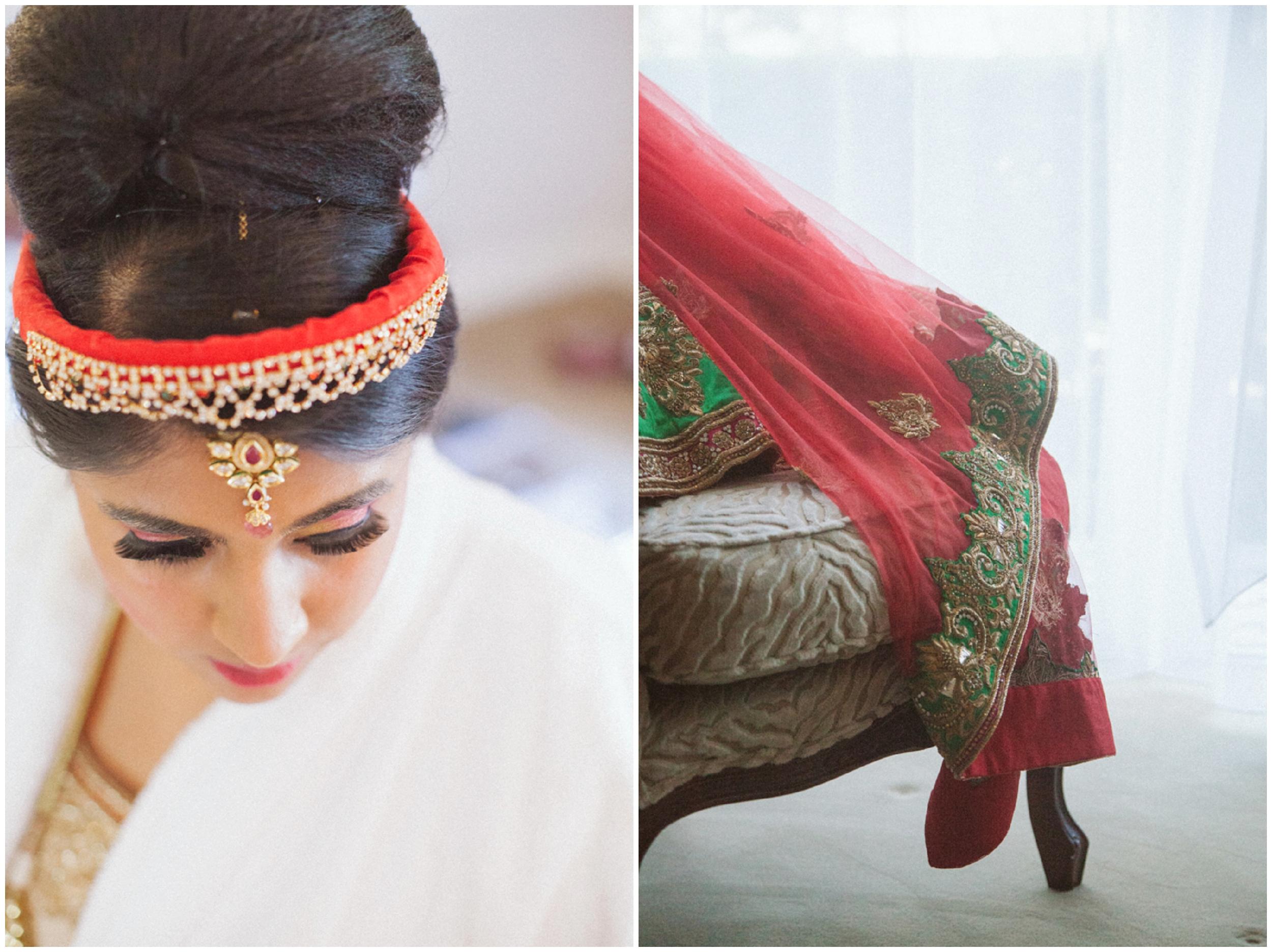 mariarao+wedding+photographer+cascais_0294.jpg