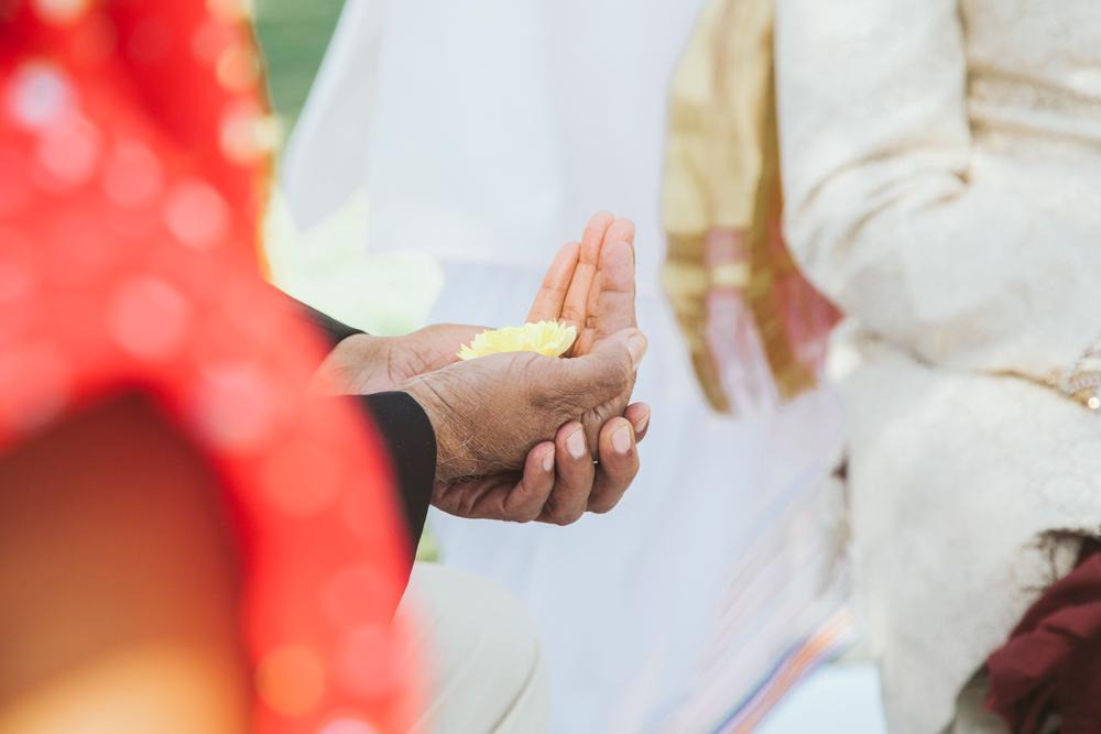 mariarao+weddingphotography+portugal-49.jpg