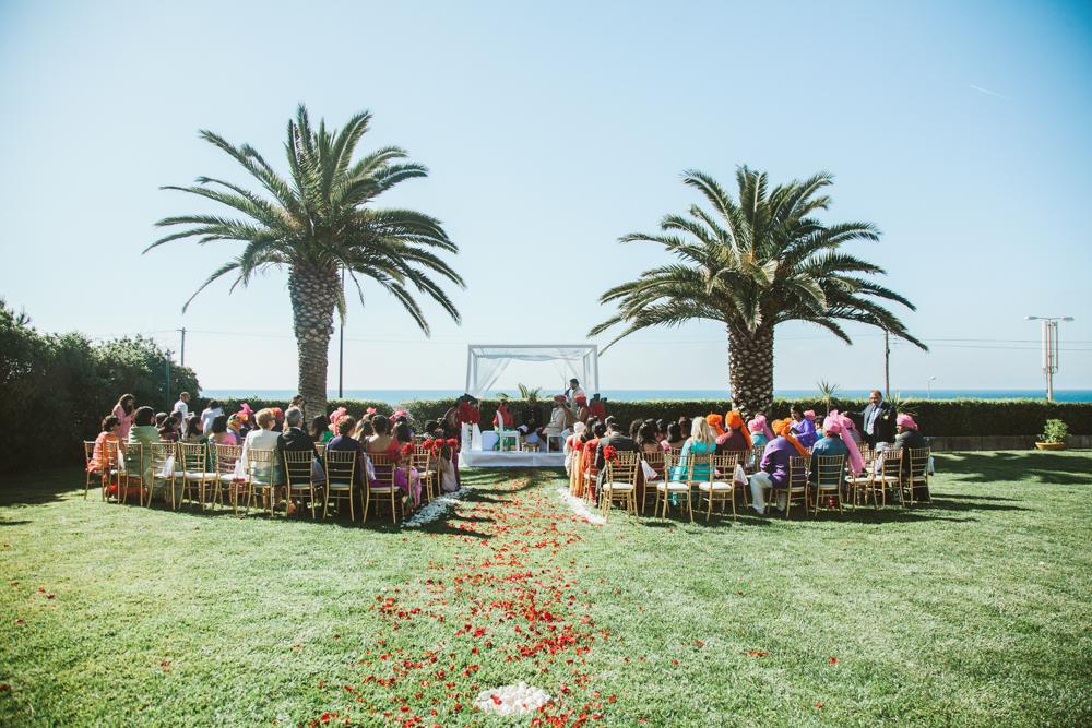 mariarao+weddingphotography+portugal-50.jpg