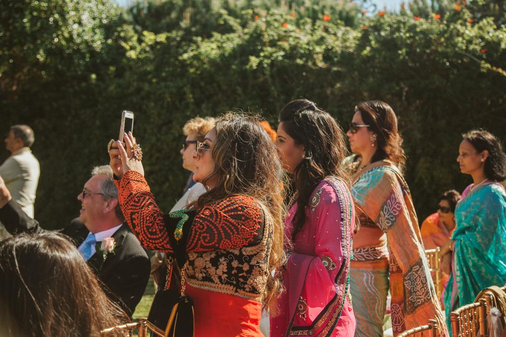 mariarao+weddingphotography+portugal-58.jpg