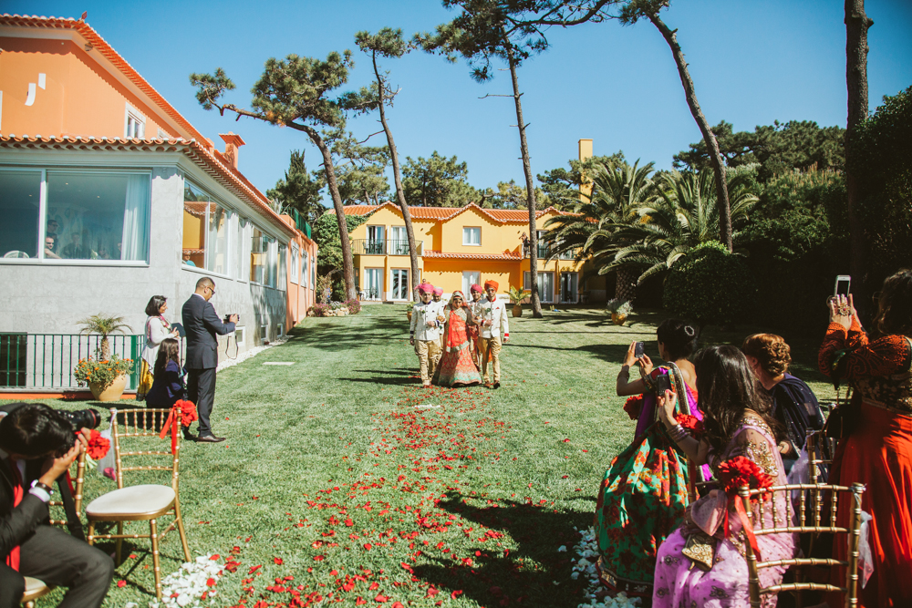mariarao+weddingphotography+portugal-59.jpg