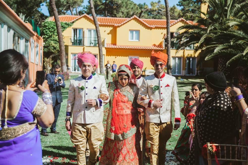 mariarao+weddingphotography+portugal-61.jpg