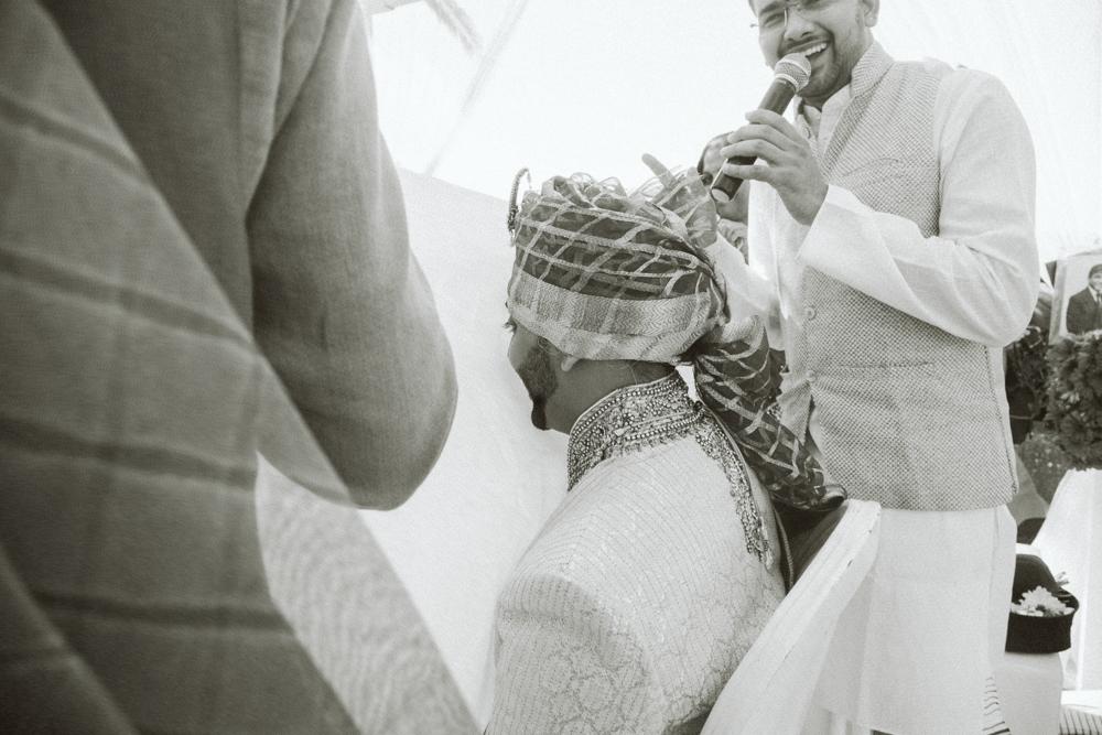 mariarao+weddingphotography+portugal-64.jpg