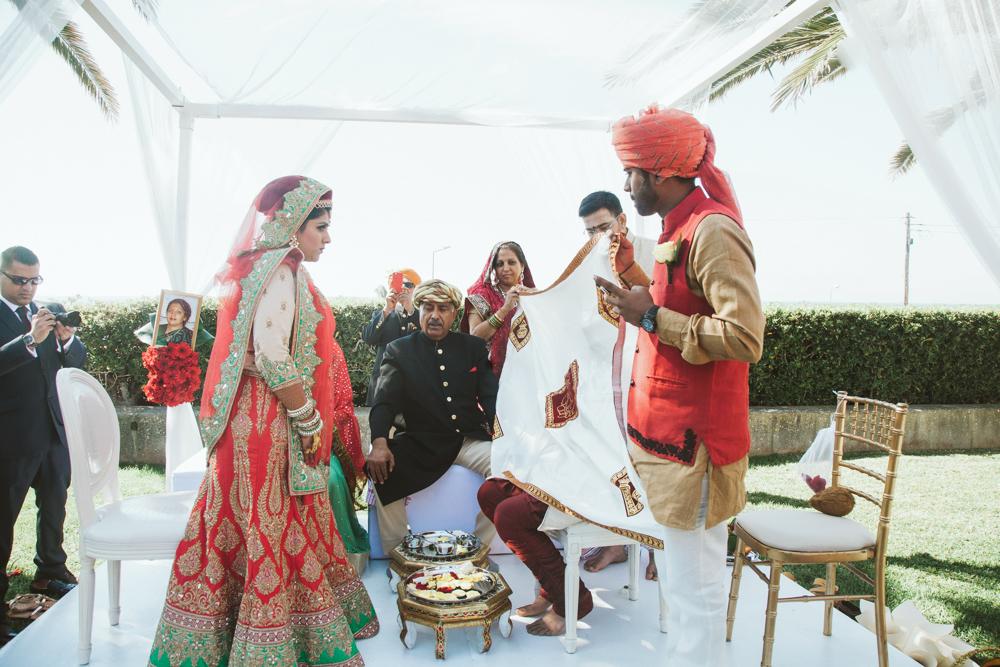 mariarao+weddingphotography+portugal-63.jpg