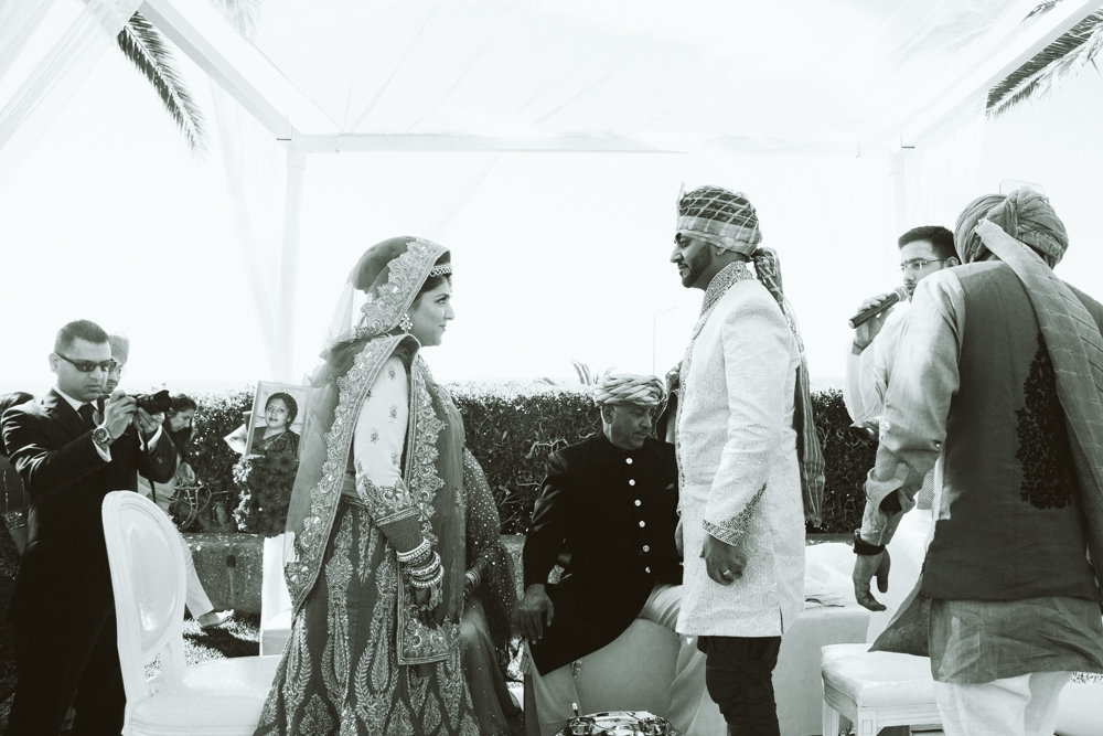 mariarao+weddingphotography+portugal-66.jpg