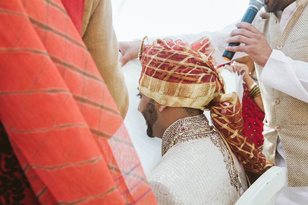mariarao+weddingphotography+portugal-65.jpg
